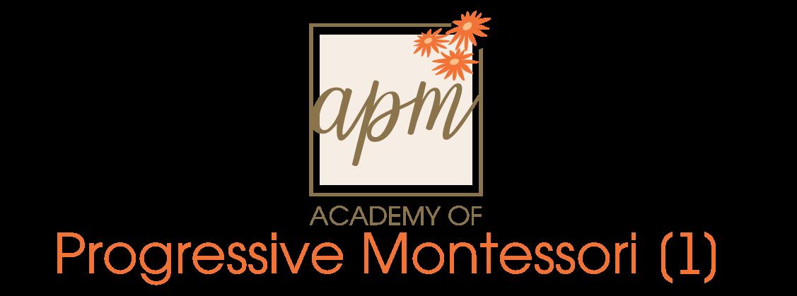 APM-India Website